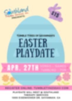 Easter Flyer.png