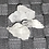 Thumbnail: Clear Quartz Crystal Raw Points (Small)