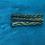 Thumbnail: Sweetgrass Braid
