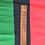Thumbnail: Incense Stick Holder
