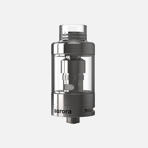 aurora tank atomizer