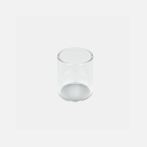 vika fantasy Pyrex Glass Tank