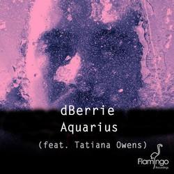 Aquarius - Tatiana Owens