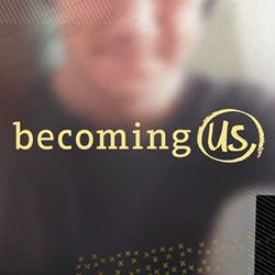Becoming Us - Tatiana Owens