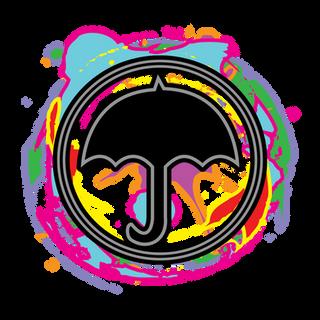 SuperBaby Symbol