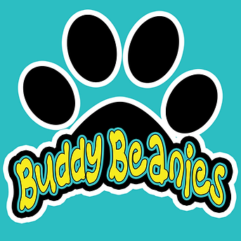 Buddy Beanies.png
