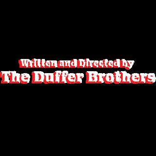 directedbyduffers.png