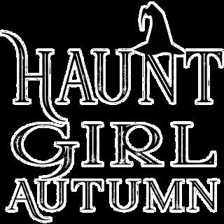 Haunt Girl