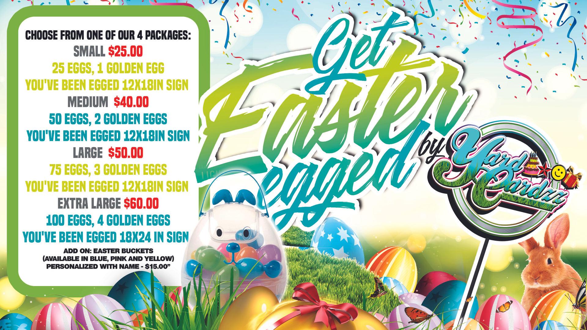 Get EasterEgged promoflyer.jpg