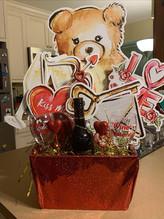 Valentines Box 3.jpg