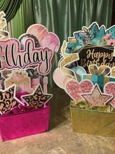 Birthday Boxes.jpg