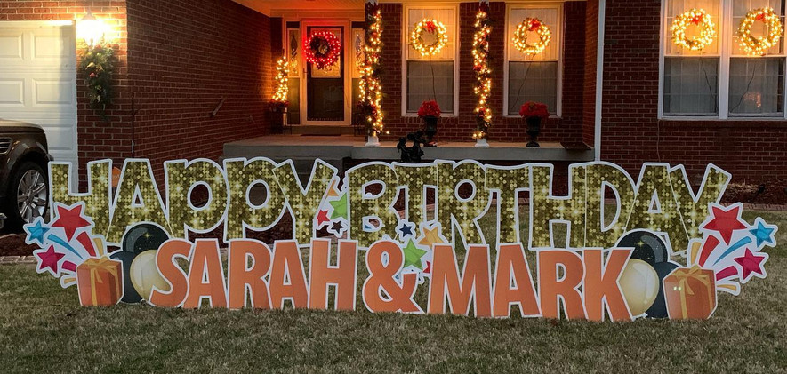 Sarah and Mark.jpg