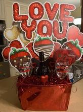 Valentines Box 1.jpg