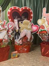 Valentines%20Boxes_edited.jpg