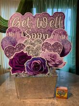 Get well Box.jpg