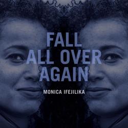 Fall All Over Again