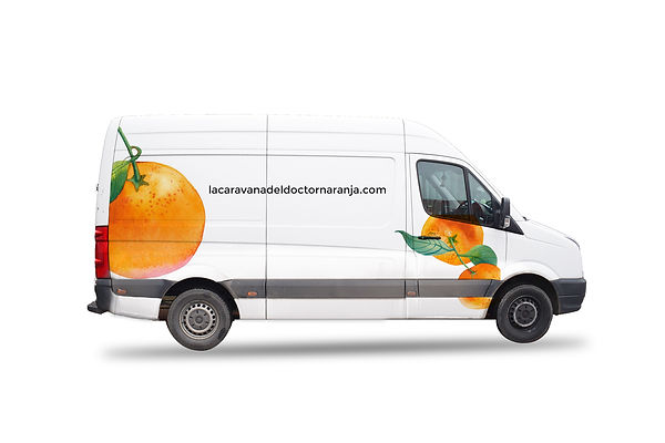 furgoneta 2.jpg