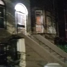 Brooklyn brownstone.jpg