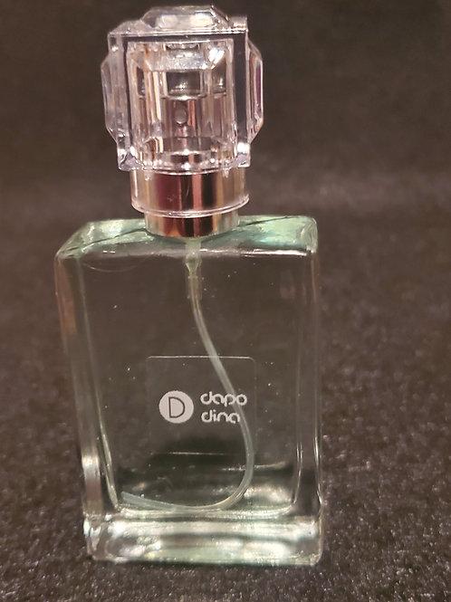 Dapo Dina parfum