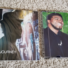 hard copies of CDs.jpg