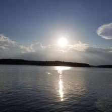 serenity at the water.jpg