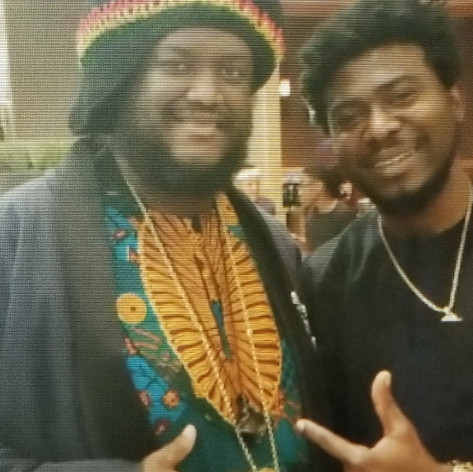 Kamasi Washington and Dapo Dina.jpg