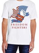 Freedom Fighters tee White.jpg