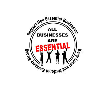 small business essential 2.jpg