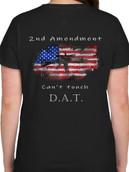 2nd Amendment Black Women Back.jpg