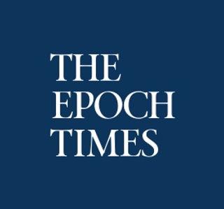 Epoch Times Logo.jpg