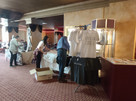 Booths at Branson Star Theater.jpg