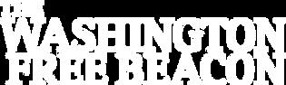 logo-wfb.png