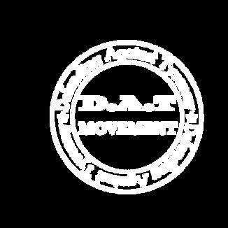 D.A.T. MOVEMENT Logo WHITE.png