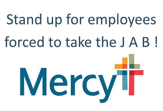 mercy 1.jpg