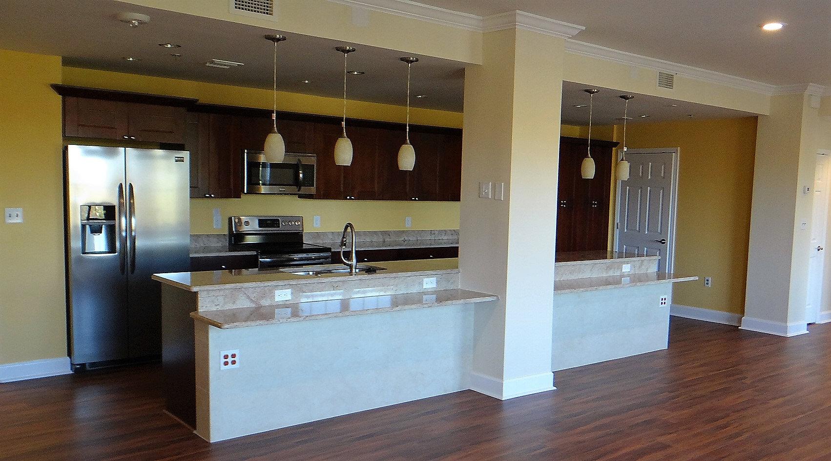 A O Kitchen And Bar