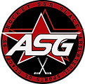 asg.png