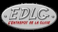 logo_edlg.png