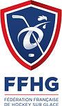 Logo_FFHG_Portrait_QuadriOmbre(1).jpg