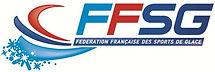 FFSG.jpg