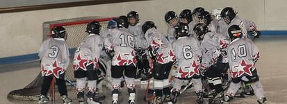 hockey asg