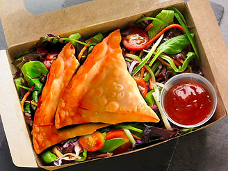 Samosa%20Salad%20Duo_edited.jpg