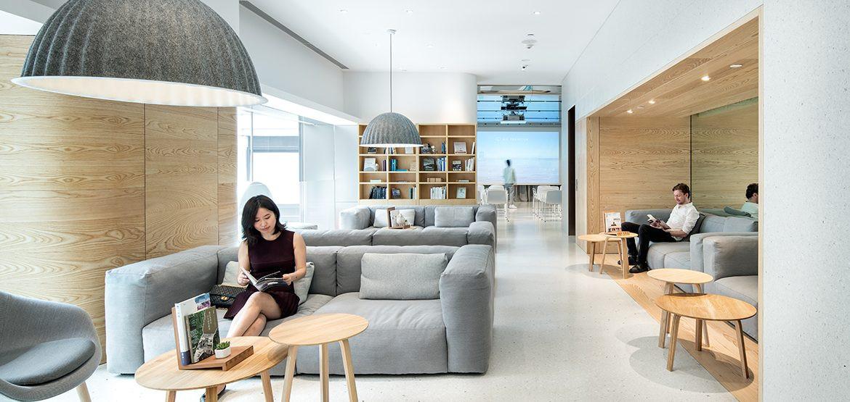 NIO House, Shanghai