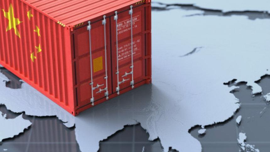 chinese_freight.jpg