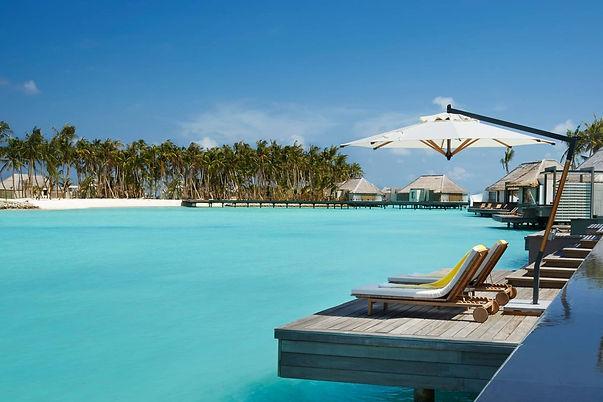 cheval-blanc-randheli-noonu-atoll-maldiv