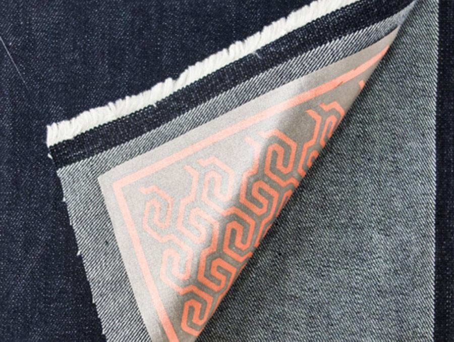 Loomia-smart-clothes-1.jpg