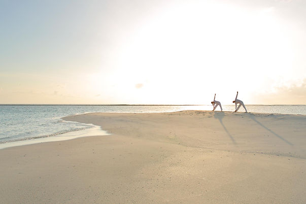 header-soneva-jani-the-maldives-YOGARETR