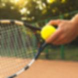 header-interior-explore-onland-tennis_ed