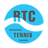 RTC_LOGO_Color_Resort.png