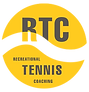 RTC_LOGO_Color_Luxury.png