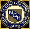 NGHlogo2017-small.png